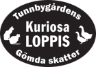 Tunnbygard.se